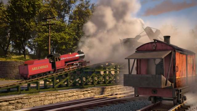 File:Sodor'sLegendoftheLostTreasure360.png