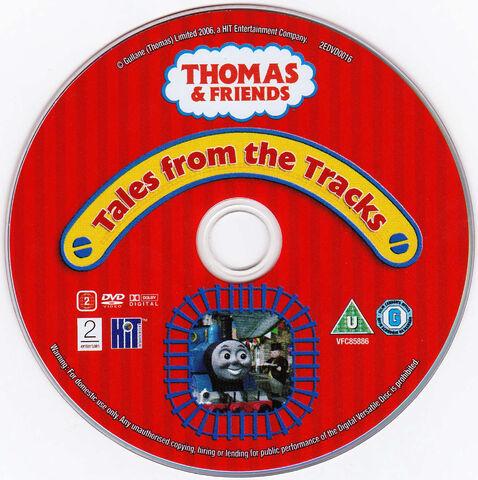 File:TalesfromtheTracks2006UKDVDDisc.jpg