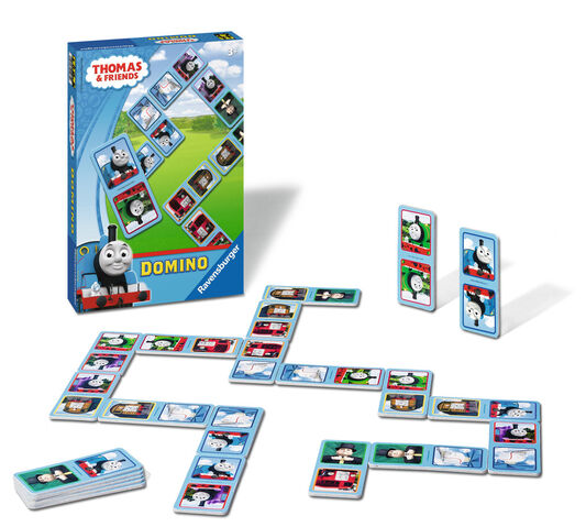 File:Thomas&FriendsDominoes.jpg