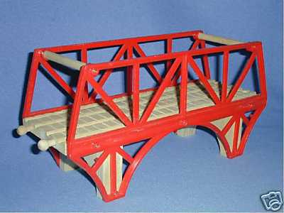 File:WoodenRailwayDoubleWideOldIronBridge.jpg