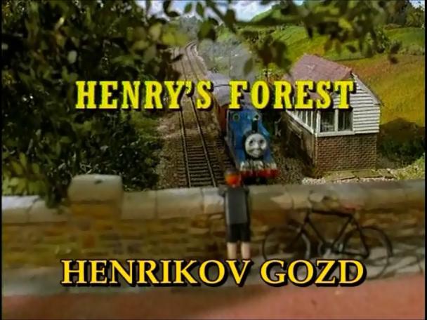 File:Henry'sForestSlovenianTitleCard.png