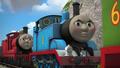 Thumbnail for version as of 03:59, May 26, 2015