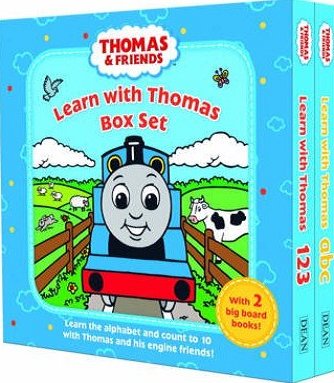 File:LearnwithThomasBoxSet.png