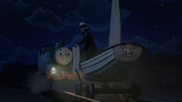 File:Sodor'sLegendoftheLostTreasure617.png
