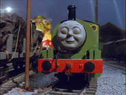 Thomas,PercyandtheDragon46