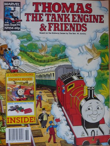 File:ThomasandFriends154.jpg