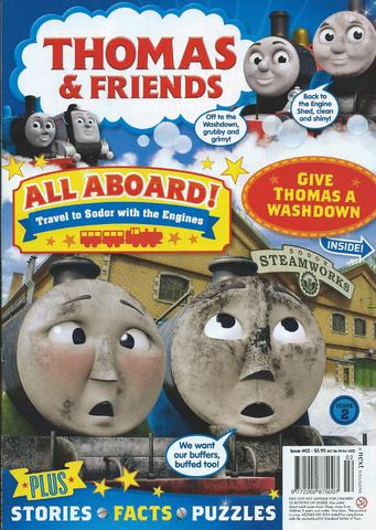 File:ThomasandFriendsAustralianmagazine2.png
