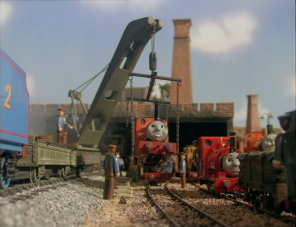 File:GallantOldEngine47.png