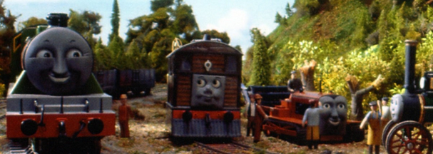 File:Henry'sForest75.png