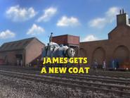 JamesGetsaNewCoatUStitlecard