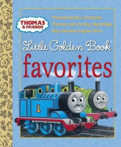 File:LittleGoldenBookFavorites.jpg