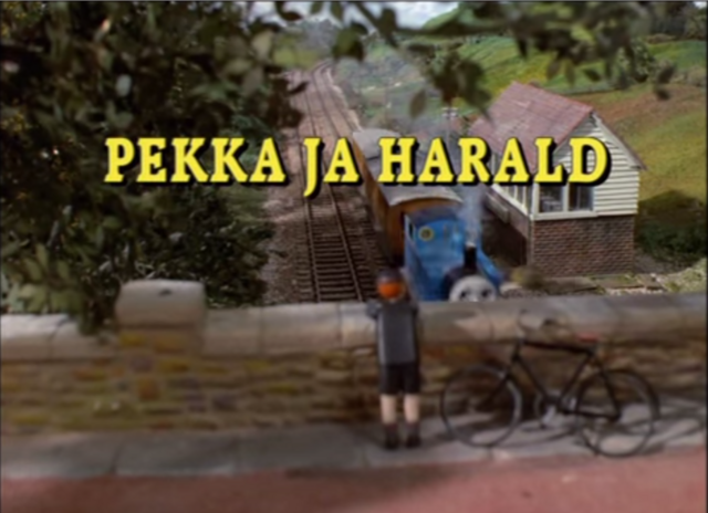 File:PercyandHaroldFinnishTitleCard.png