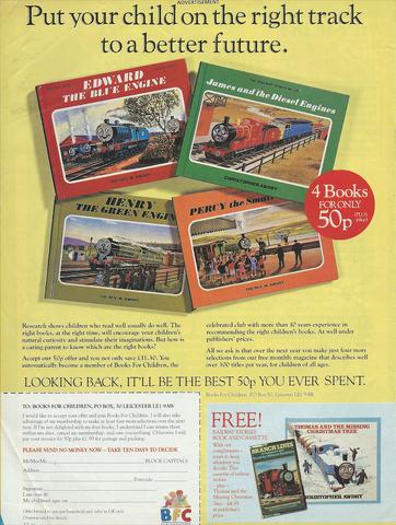 File:RailwaySeriesadvertisement.png