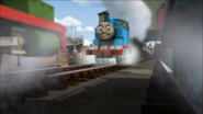 Thomas'TallFriend8