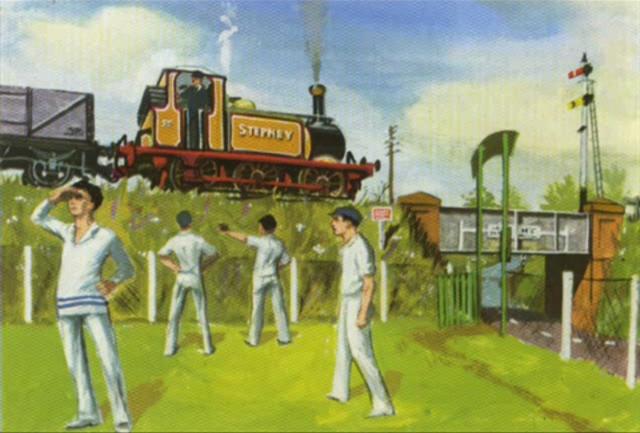 File:TrainStopsPlayRS2.png