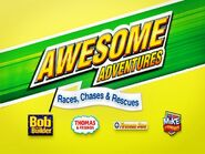 AwesomeAdventuresRaces,ChasesandRescuestitlecard