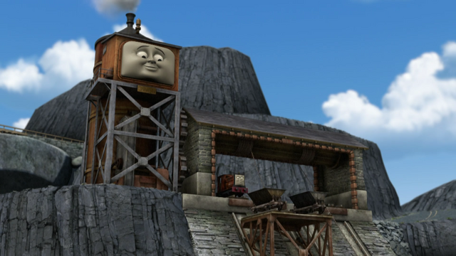 File:BlueMountainMystery12.png