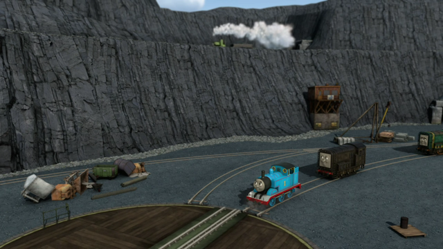 File:BlueMountainMystery476.png