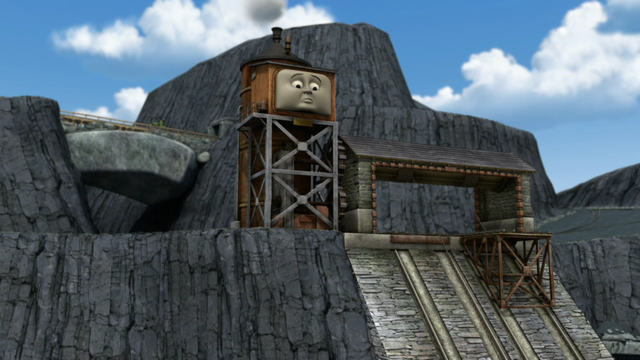 File:BlueMountainMystery492.png
