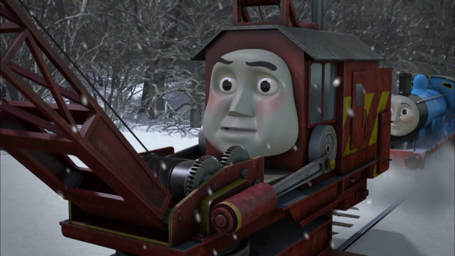 File:TheBeastofSodor79.png