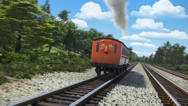 File:TheGreatRace14.png