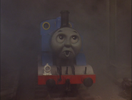 ThomasAndTheMagicRailroad277
