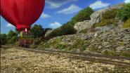 DuncanAndTheHotAirBalloon21