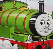 Percy'sPoles2