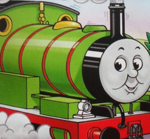 File:Percy'sPoles2.jpg