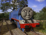 ThomasAndTheMagicRailroad371
