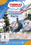 ThomasandHisSnowman-Party