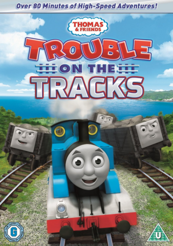 File:TroubleontheTracks(UKDVD).png