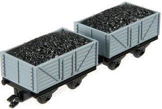 File:ChoroQCoalTrucks.jpg