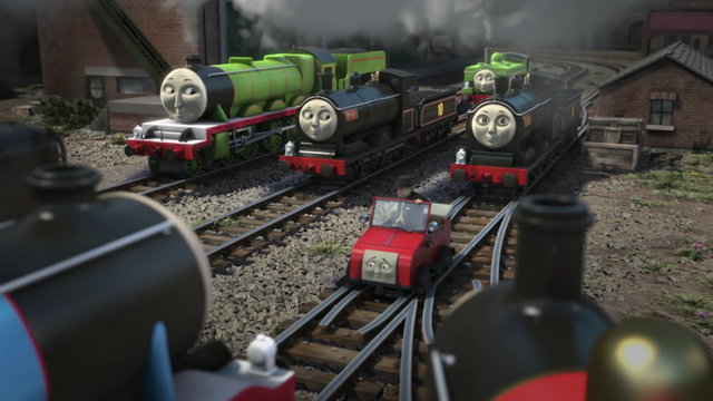 File:TheGreatRace109.png