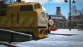 Thumbnail for version as of 18:42, November 8, 2014