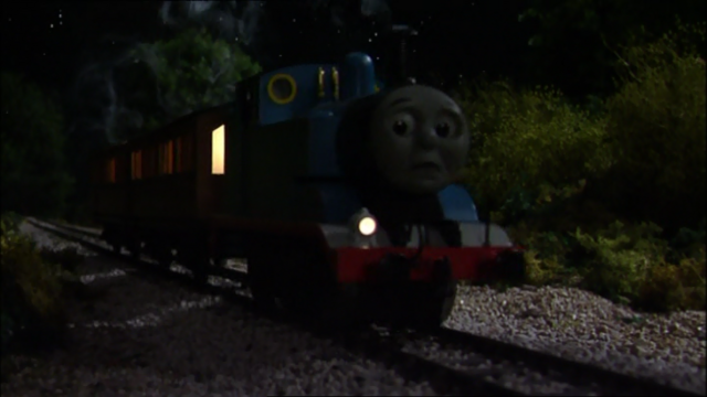File:ThomasandtheShootingStar52.png