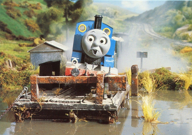 File:TrustThomas15.PNG