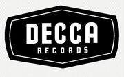 DeccaRecordslogo