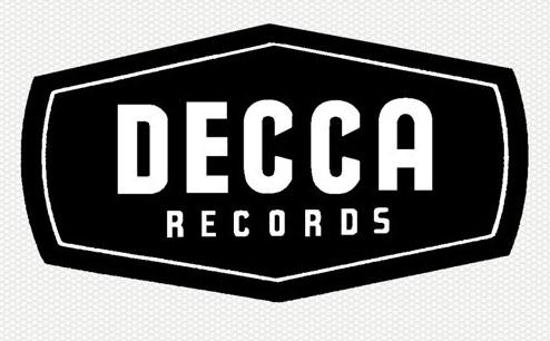 File:DeccaRecordslogo.jpg