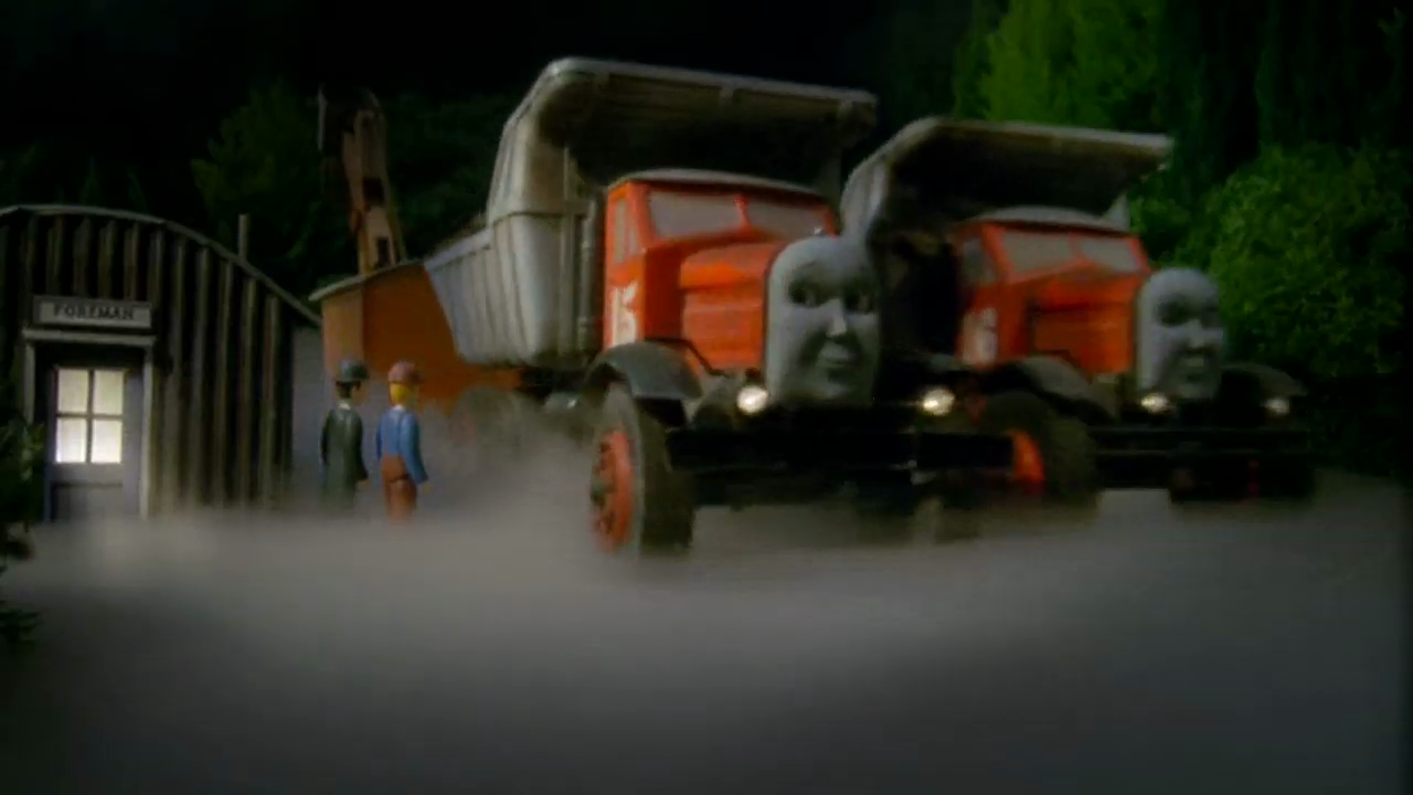 File:Percy'sScaryTale38.png
