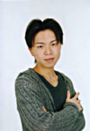 File:TaisukeYamamoto.png