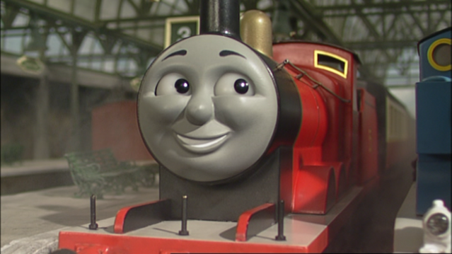 File:ThomasAndTheNewEngine26.png