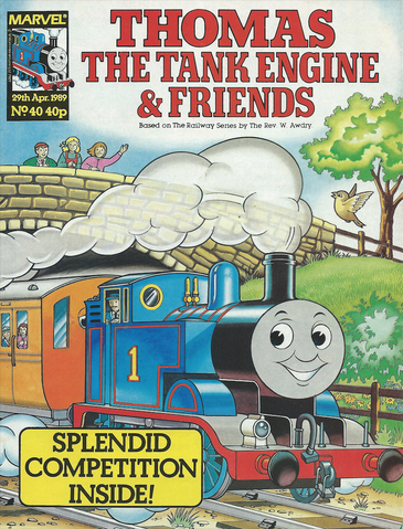 File:ThomastheTankEngineandFriends40.png