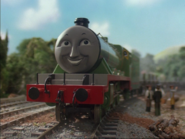 Henry'sForest56