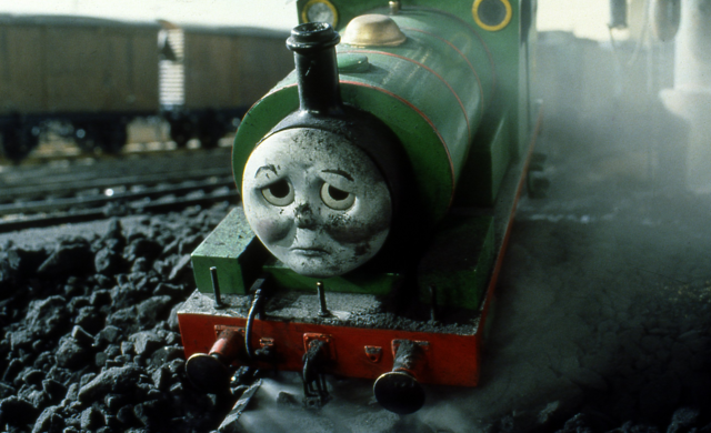 File:Thomas,PercyandtheCoal57.png