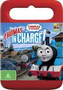 ThomasinCharge!AustralianDVD