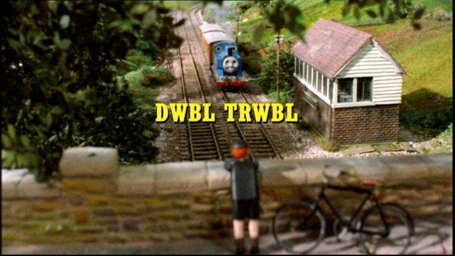 File:TwinTroubleWelshTitleCard.png