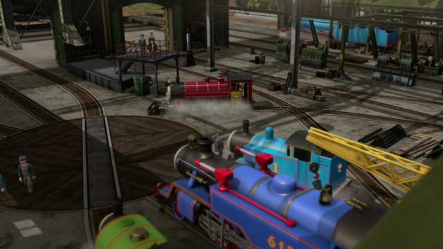 File:DayoftheDiesels52.png