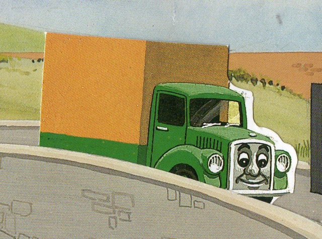 File:TheGreenLorry.png