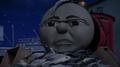 Thumbnail for version as of 22:47, November 7, 2014